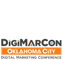 DigiMarCon Oklahoma City 2021 – Digital Marketing Conference & Exhibition